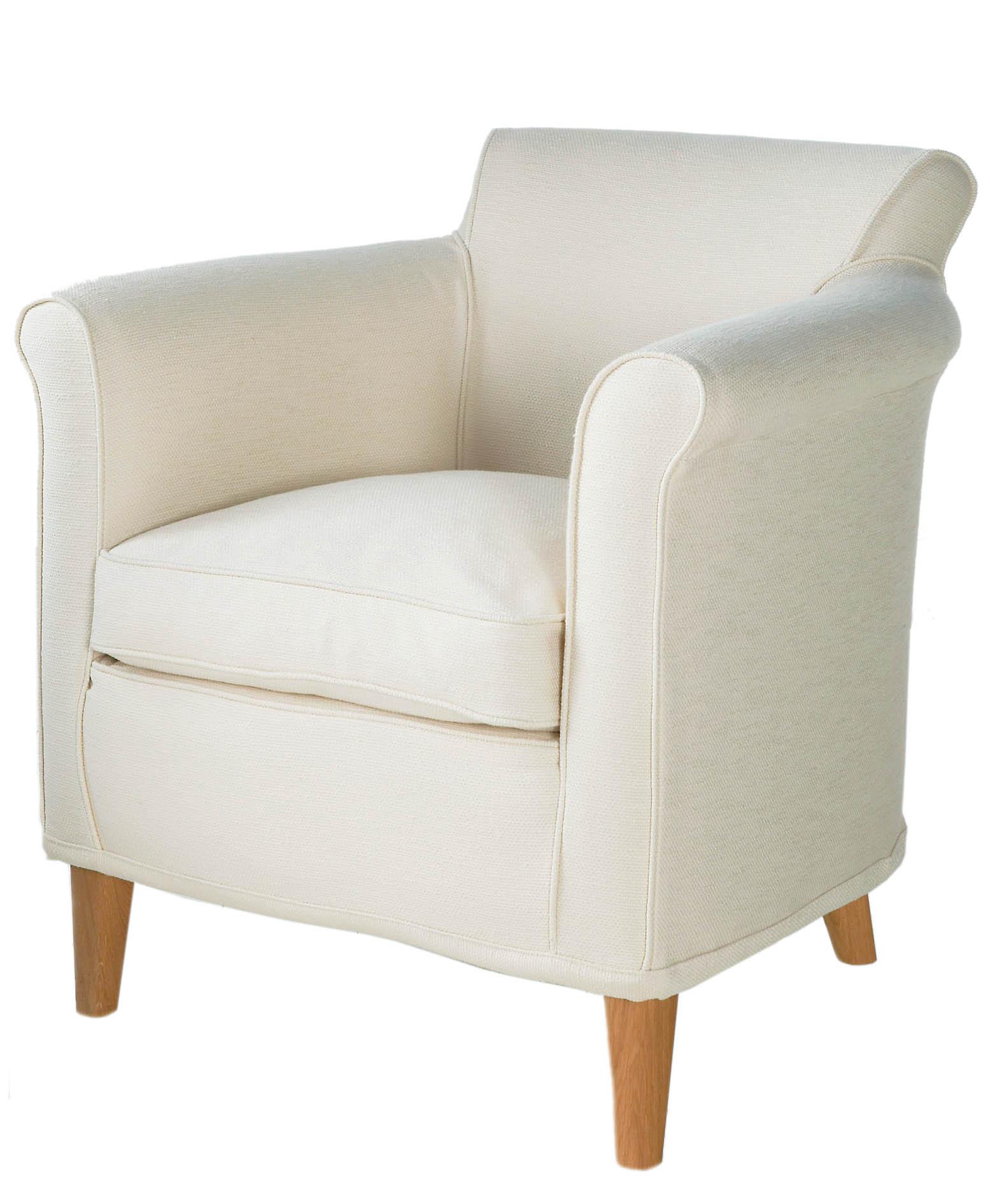 Ftlj Skinn 9 Soft Chairs By Borselius Design Soft Chairs By Borselius Design Epsteam Bumble